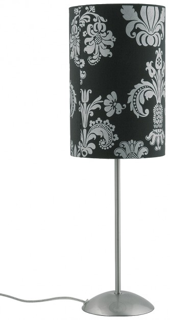 Glamstore lampka