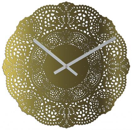 NeXtime zegar