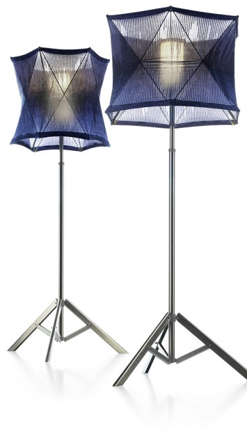 Diesel/Foscarini lampa