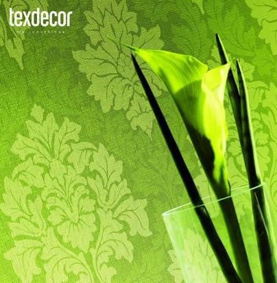Texdecor/JVD tapeta