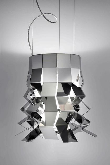 Studio Italia Design/Lira