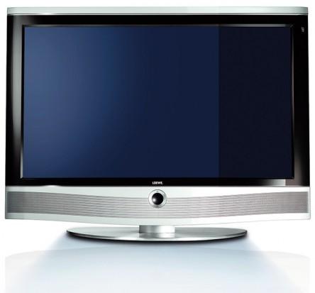 Loewe telewizor