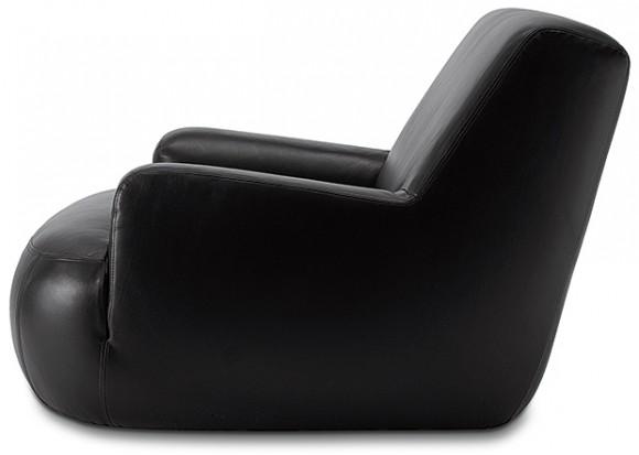 Poliform/Mood-Design fotel