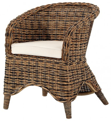 www.decolor.pl fotel