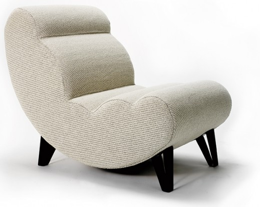 Design House Stockholm/Fafarafa fotel