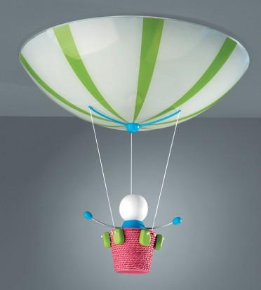 Massive/Philips lampa