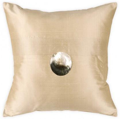 Zara Home poduszka