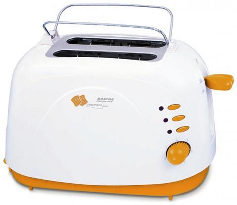 MPM Produkt toster
