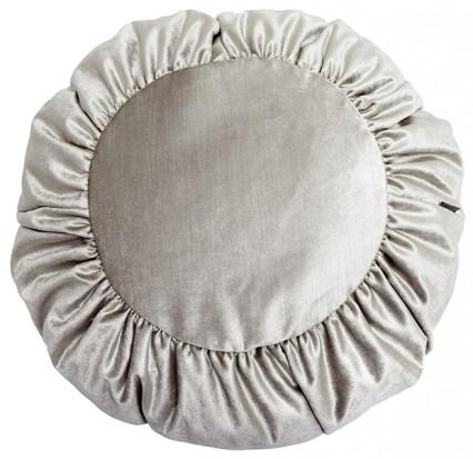 Mimou poduszka