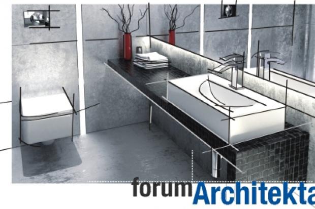 Firma Deante rozpoczyna drugą edycję konkursu dla architektów i projektantów wnętrz, tym razem skupiając się na pomieszczeniu, które nie tylko pomaga dbać o higienę codzienną, ale jest również źr&o