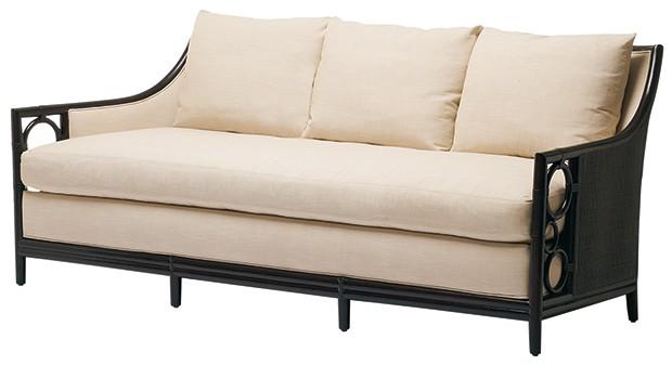 Decodore sofa