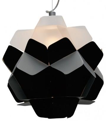 Kafti Design lampa