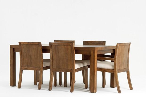 Decolor Home & Garden stół