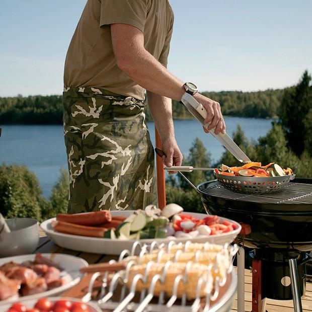 Wybierz z nami najlepszy grill