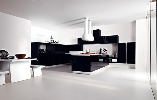 Tenero Design