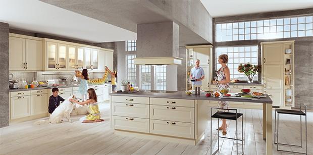 www.nobilia.de, www.forte.com.pl