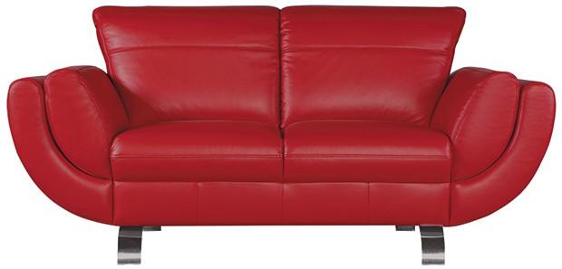 HF Helvetia Furniture
