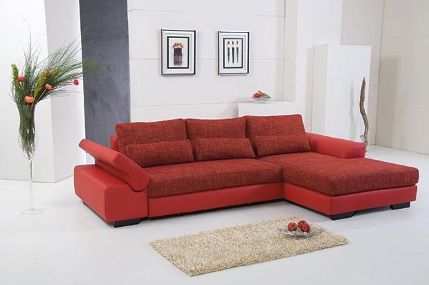 Livingroom/Mebelplast