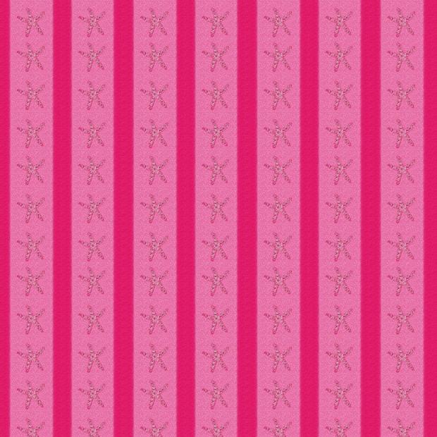 Różowa łazienka. Zobacz inspiracje do wnętrza