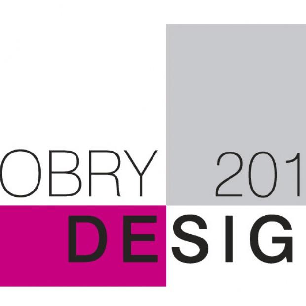 Konkurs Dobry Design 2012