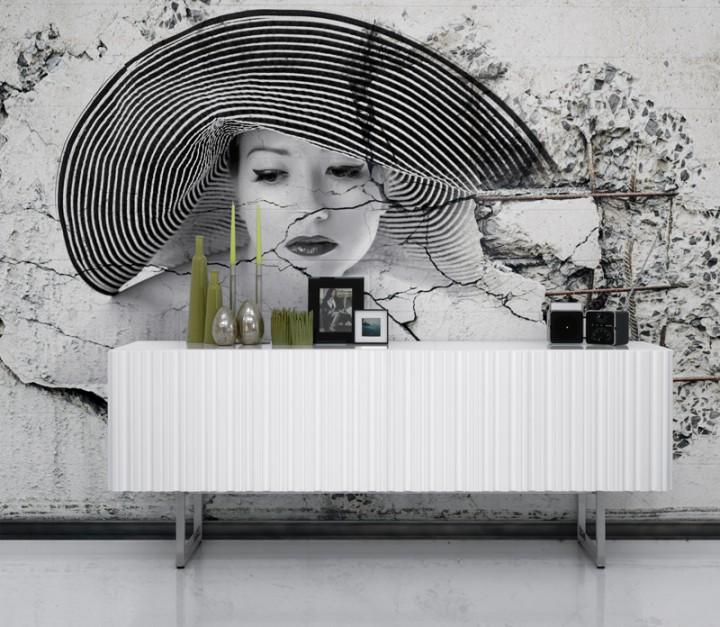 Linfa Design/Galeria Wnętrza