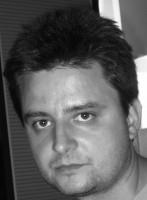 Ireneusz Marczyński