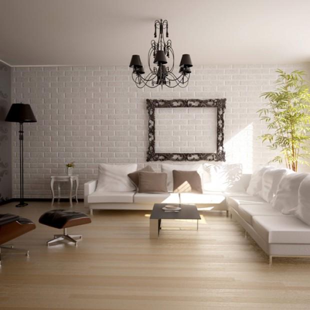 Funkcjonalne oblicze mieszkania