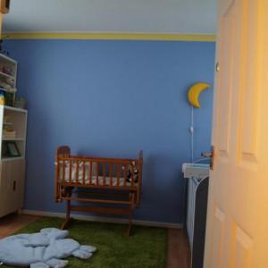 Pokój nr 2 - użytkownik sylwia1888