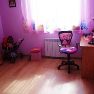 Pokój nr 3 - użytkownik adrianadia