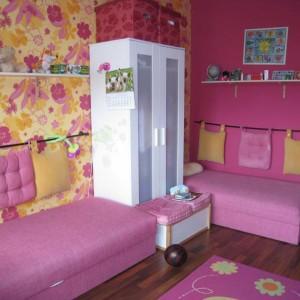 Pokój nr 13 - użytkownik hanna