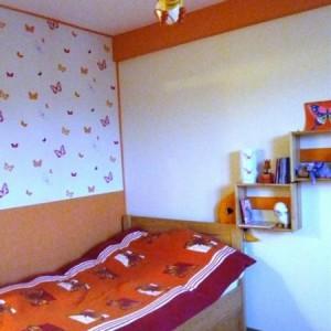 Pokój nr 19 - użytkownik alineczka