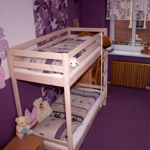 Pokój nr 20 - użytkownik anagbel78