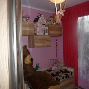 Pokój nr 21 - użytkownik anielllka