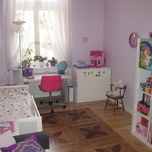 Pokój nr 28 - użytkownik L_aura