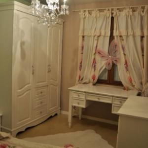 Pokój nr 34-użytkownik provatedo