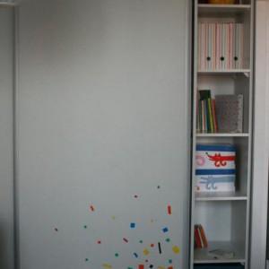 Pokój nr 36 - użytkownik femina