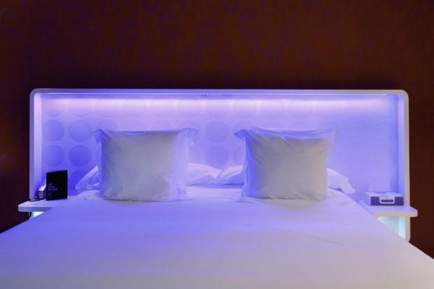 Wszystko o LED
