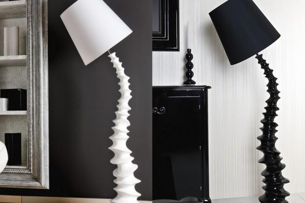 Kupujemy lampę stojącą. Propozycje z polskich sklepów
