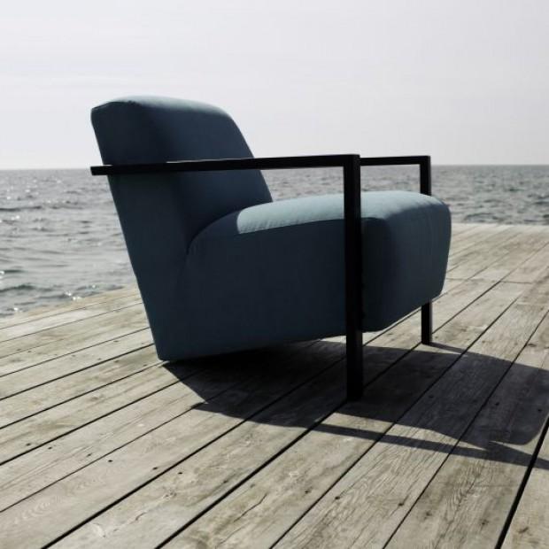 Dobry Design 2013 - galeria zwycięzców