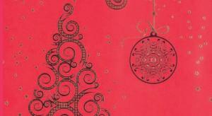Pięknych, spokojnych Świąt Bożego Narodzenia, w rodzinnym gronie, pełnych miłości i inspiracji życzy redakcja magazynu Dobrze Mieszkaj i serwisu Dobrzemieszkaj.pl.