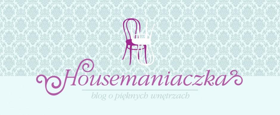 www.housemaniaczka.blogspot.com