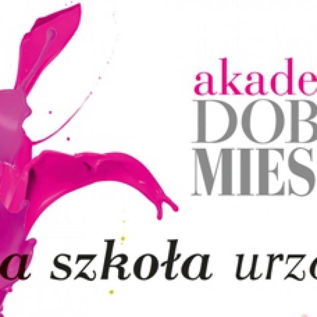 Akademia Dobrze Mieszkaj zaprasza do Sosnowca