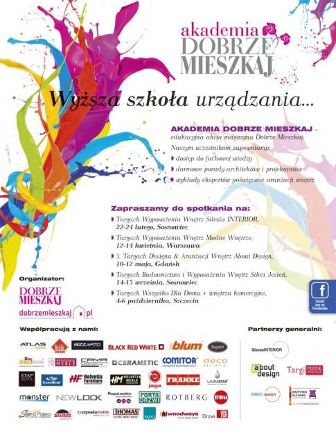 www.silesiainterior.pl