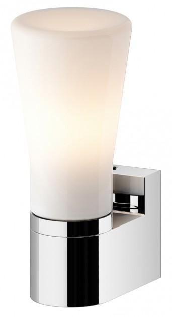 Lampy naścienne, szklane, oświetlenie,
