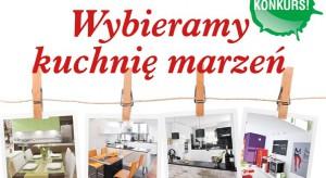 Weź udział w kuchennym konkursie Dobrzemieszkaj.pl. Mamy dla Ciebie ekspres i tostery marki De'Longhi oraz inne nagrody!