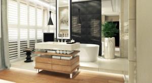 Już wkrótce rozstrzygnięcie konkursu dla projektantów Homplexowe Wnętrza, w którym zadaniem było wykonanie fotorealistycznych wizualizacji kuchni i łazienek. Zanim poznamy laureatów konkursu, zobaczcie wszy