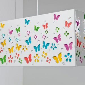Nowości niemieckiej marki Kare Design. Fot. Kare Design.Galeria Antresola, www.galeria-antresola.pl