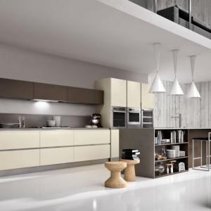 Fot. Home Cucine