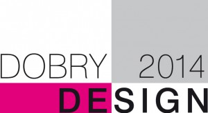 Wystartowała trzecia już edycja konkursu Dobry Design 2014. Kolejny raz 100-osobowe jury zdecyduje, które z dostępnych na polskim rynku rozwiązań dedykowanych wnętrzom zasługują na tytuł Dobry Design.