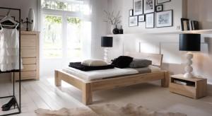Wybraliśmy dla Was 30 najciekawszych modeli łóżek dostępnych w polskich sklepach.